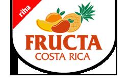 Fructa CR